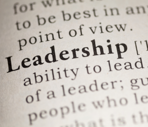 Diploma in Leadership and Management for Adult Care Level 5