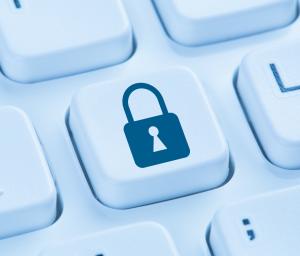 Understanding Data Protection & Data Security