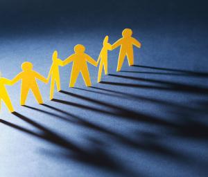 Understanding Safeguarding & Prevent