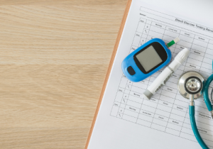 Understanding the Care and Management of Diabetes