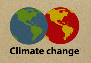 Climate change and Environmental Awareness