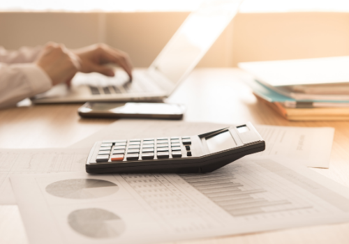 Thinking about an Accountancy apprenticeship?