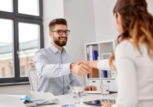 Employability Practitioner Level 4 Standard